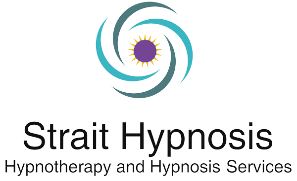 Hypnotherapy and hypnosis services